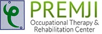 Occupational Therapy What is Occupational Therapy